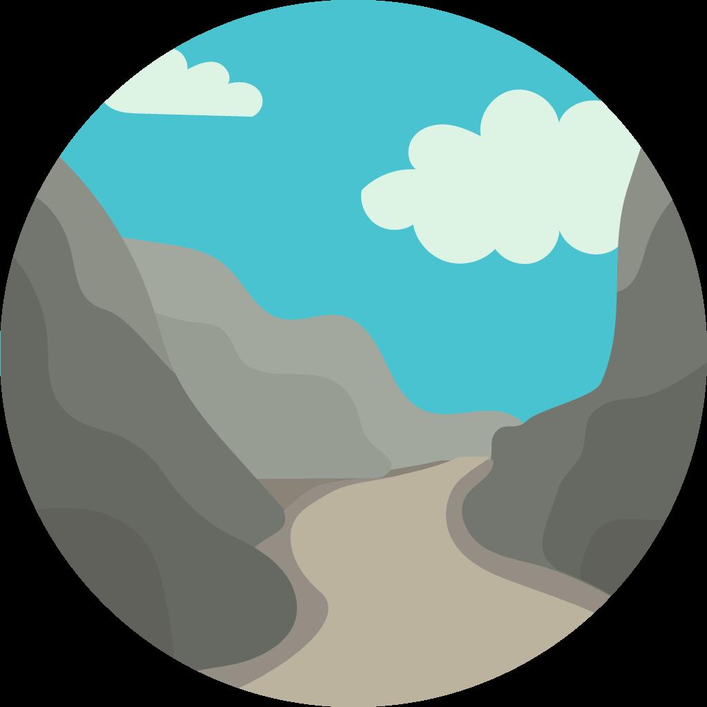 travel-icons-circle-5