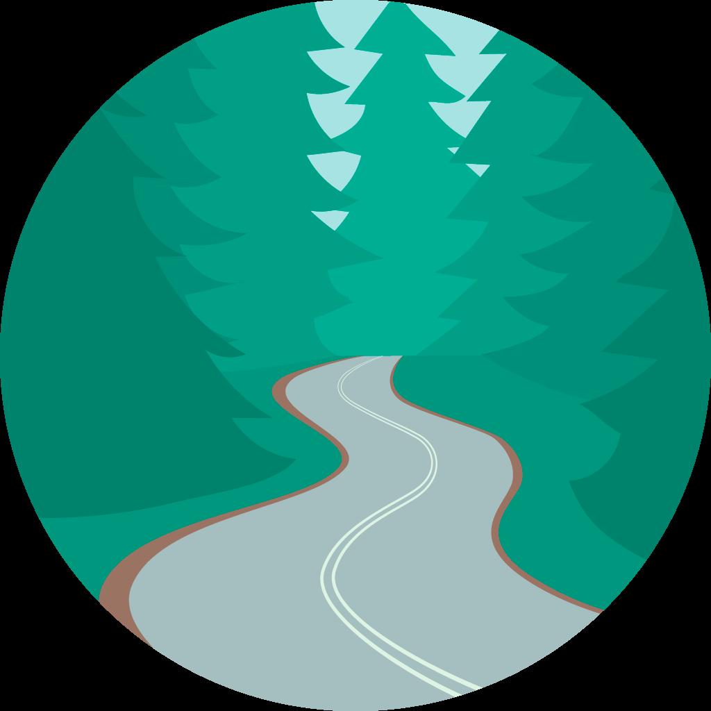 travel-icons-circle-6