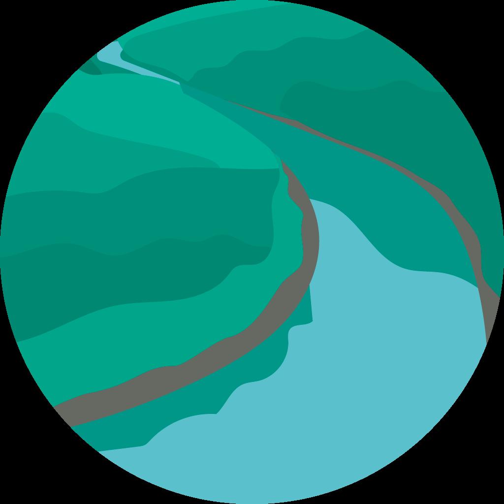travel-icons-circle-7