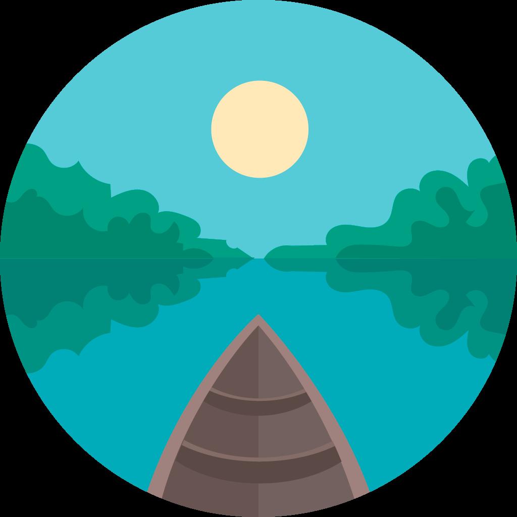 travel-icons-circle-8